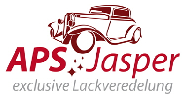 APS-Jasper-Logo_small
